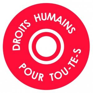 Droits humains pour tou-te-s !