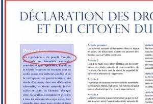 declaration_droits-de_lhomme_A3 - copie