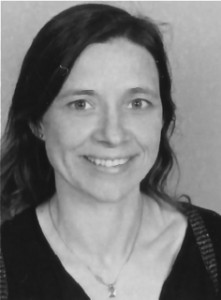 Aurelie Gal-Regniez