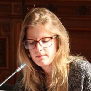Sara Vila